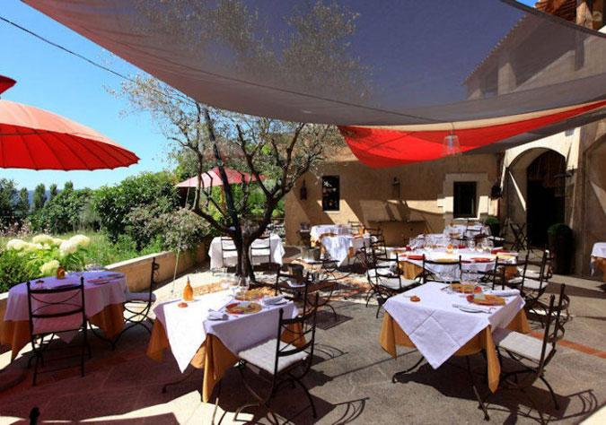 ¿Un restaurante estrella michelín sin gluten? ¡Estamos de enhorabuena!