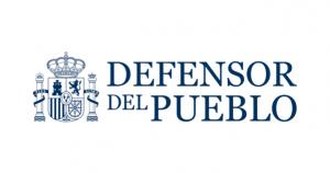 Situación de los celiacos en España