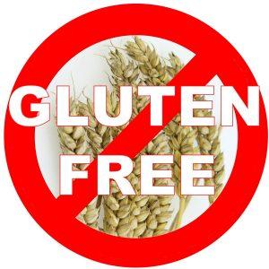 productos sin gluten en otros países