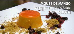 La Tape, restaurante sin gluten de Madrid