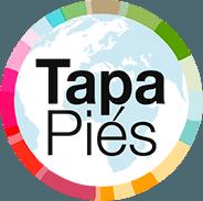 Tapas sin gluten en Madrid en Tapapies 2017. ¡No te lo pierdas!