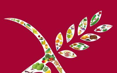¡El 34º festival del celiaco está a punto!