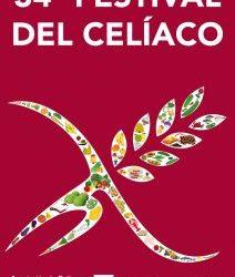 ¡El 34º Festival del Celiaco!: Así lo vivimos desde Glotones sin Gluten.