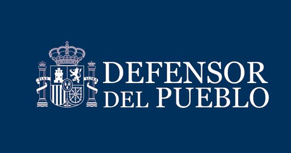 Encuesta del Defensor del Pueblo sobre la enfermedad celiaca