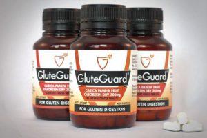 gluteguard