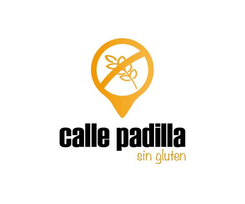 ¿Una calle sin gluten en España? Sí, la calle Padilla