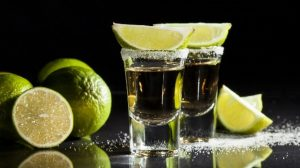 bebidas que no contienen gluten