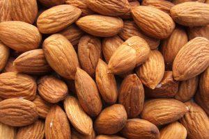 Tipos de harina sin gluten