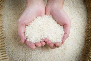 cereales que puedes comer si eres celíaco