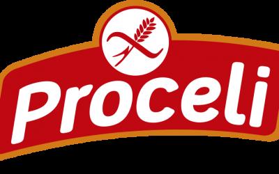 Glotones sin gluten entrevista a Proceli