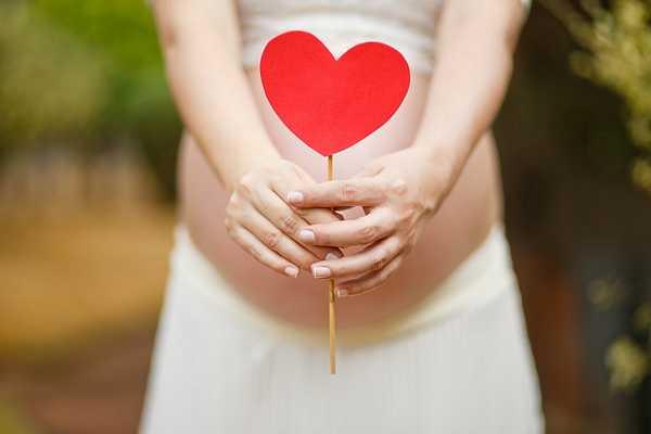 Celiaquía y fertilidad. Aspectos ginecológicos de la enfermedad celiaca