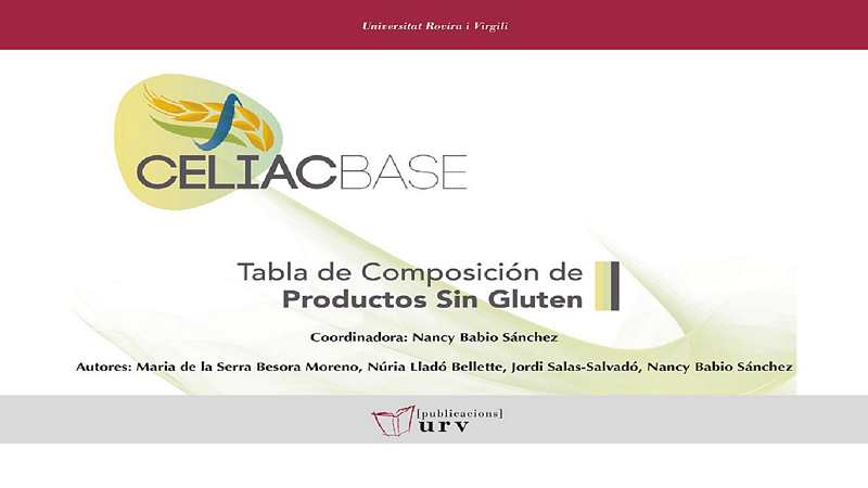 CeliacBase