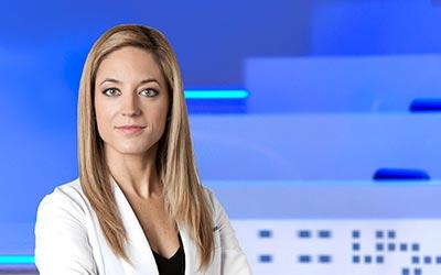 Dermatitis Herpetiforme con la Dra. Paloma Borregon