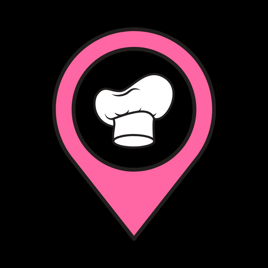 Logo de obradores sin gluten