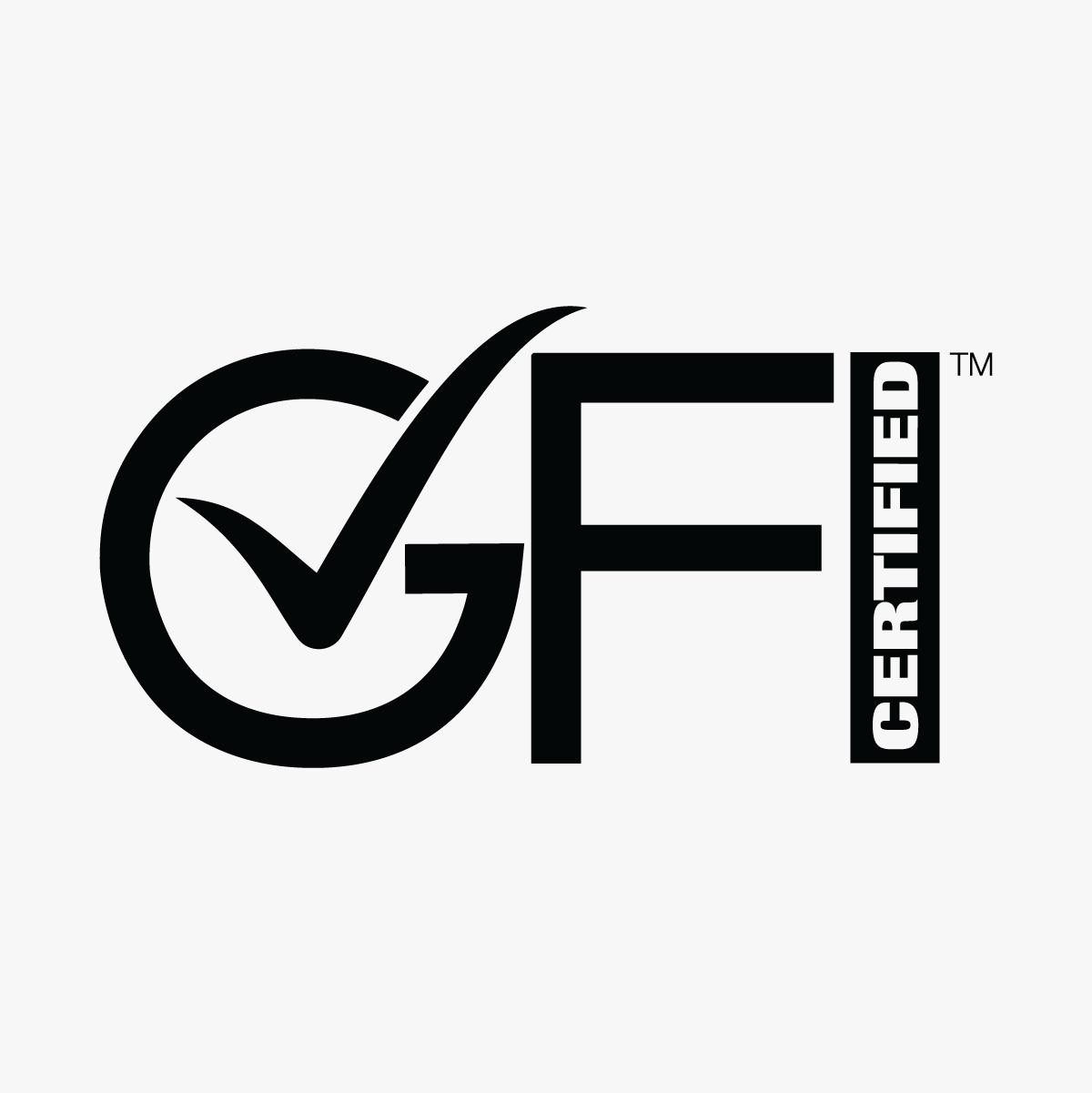Logo kitu Gluten Free