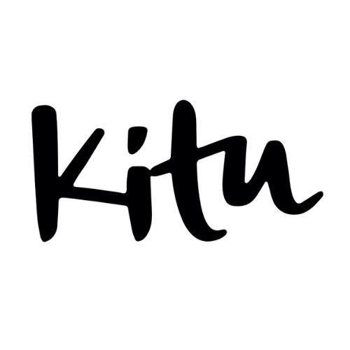Kitu Logo