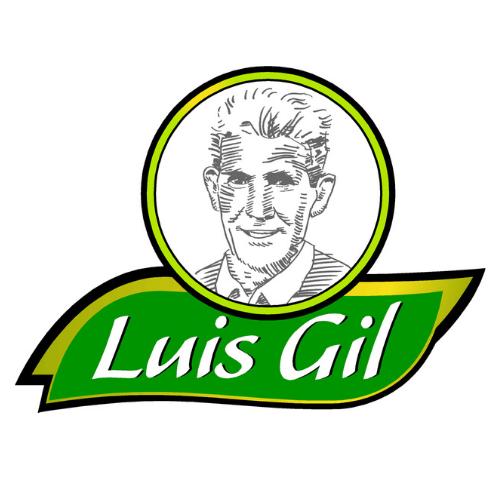 Embutidos Luis Gil Logo