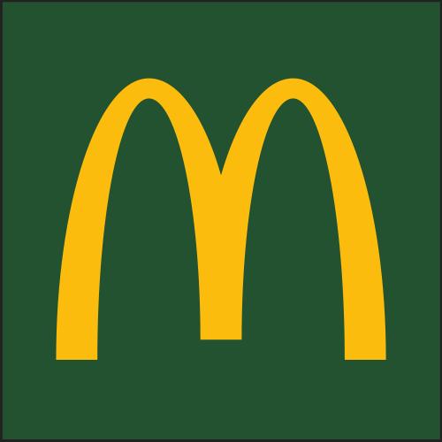 Logo El romero
