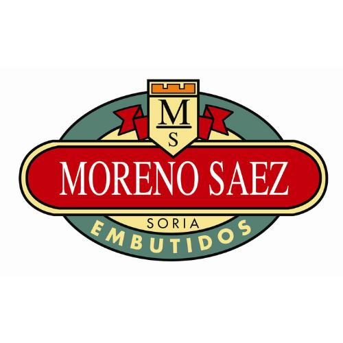 Embutidos Moreno Saez logo